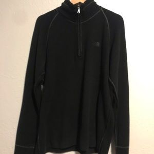THE NORTH FACE men's sweater